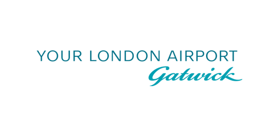 Gatwick Airport partner page