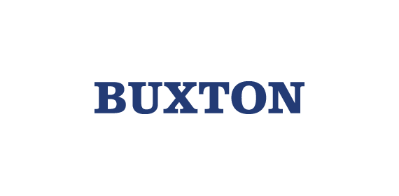 Buxton partner page